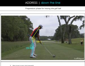 GolfPage1