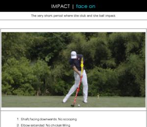 GolfPage2