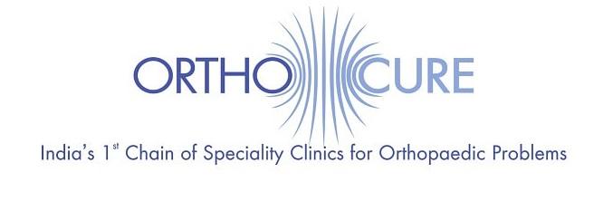 Orthocure_Clinics