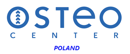 Osteo_Center_Poland